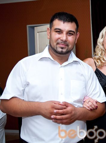 Фото мужчины Sano82, Кишинев, Молдова, 34