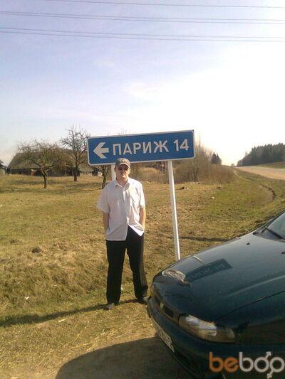 Фото мужчины Шустрик, Витебск, Беларусь, 32