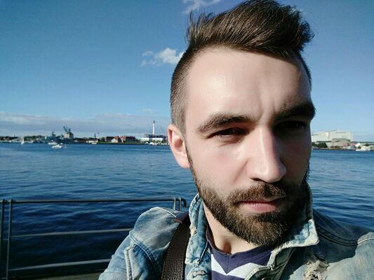 ���� ������� Maksim, �����, ��������, 31