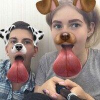 Фото мужчины Антон, Самара, Россия, 21