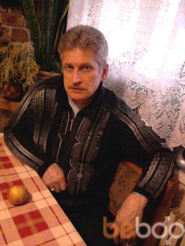 Фото мужчины vikusya, Москва, Россия, 56