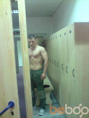 Фото мужчины rommi11, Praha, Чехия, 28