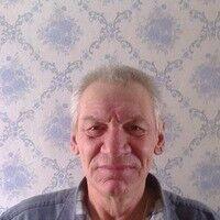 ���� ������� Viktor, ��������, �������, 61