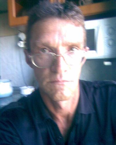 Фото мужчины Игорь, Тольятти, Россия, 55