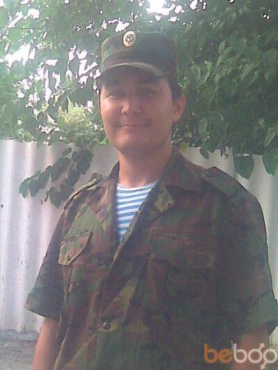 Фото мужчины sale1982, Бишкек, Кыргызстан, 34