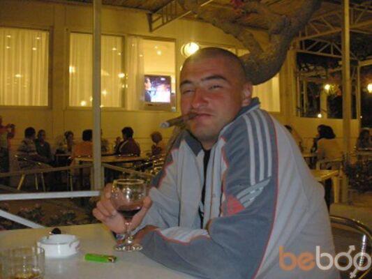 Фото мужчины tolik, Жилина, Словакия, 36