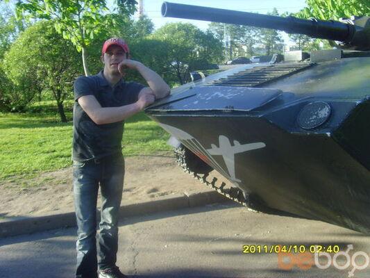Фото мужчины BuzicK, Москва, Россия, 30