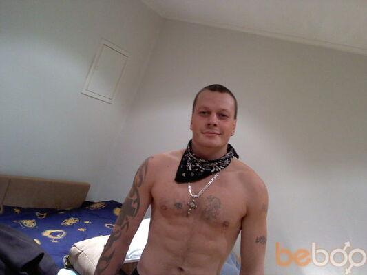 Фото мужчины MaloY, Люксембург, Люксембург, 31