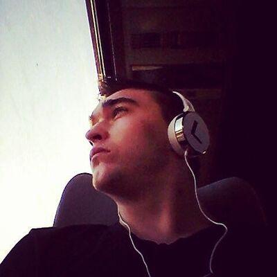 Фото мужчины Юрий, Ташкент, Узбекистан, 25