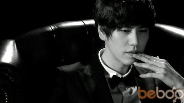 ���� ������� kim_bum9a, �������, ���������, 26