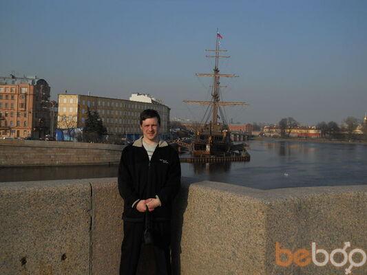 Фото мужчины ZET11, Иваново, Россия, 39