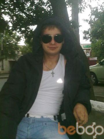 Фото мужчины nemo0889, Москва, Россия, 26