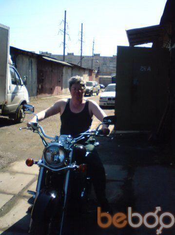 Фото мужчины vbpubhm, Нижний Новгород, Россия, 50