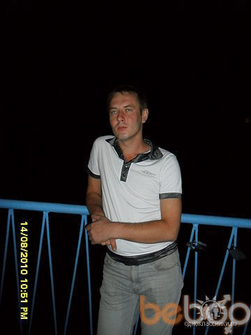 ���� ������� Aleksandr, ������������, ������, 29