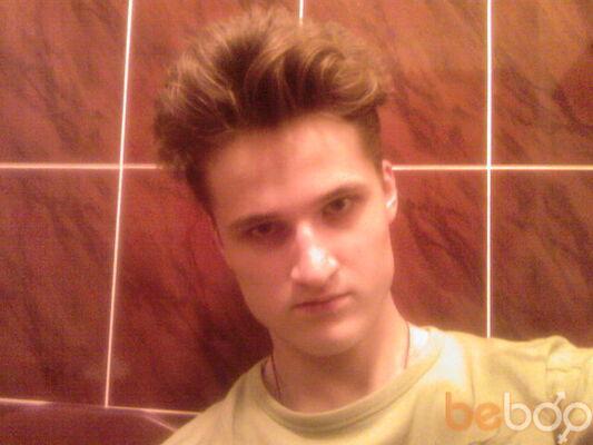 Фото мужчины 123456, Львов, Украина, 28