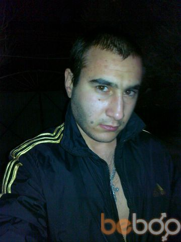 Фото мужчины armyan, Николаев, Украина, 27