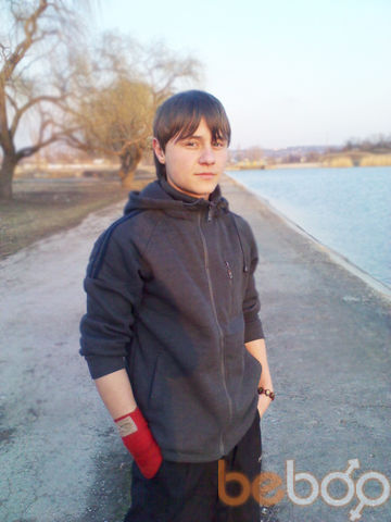 ���� ������� Andrei, ������, �������, 24