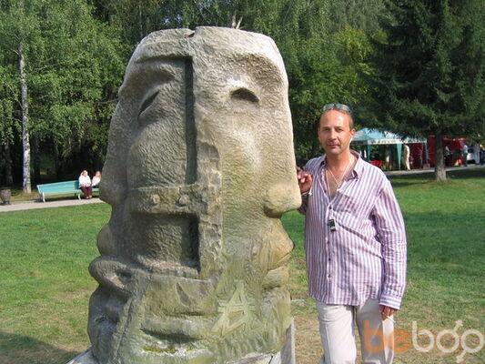 Фото мужчины klim, Екатеринбург, Россия, 49