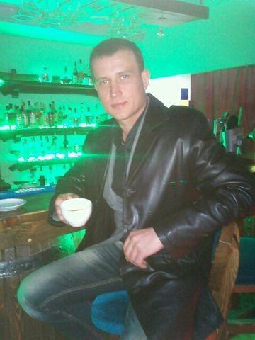 ���� ������� VYACHESLAV, �������, ������, 37