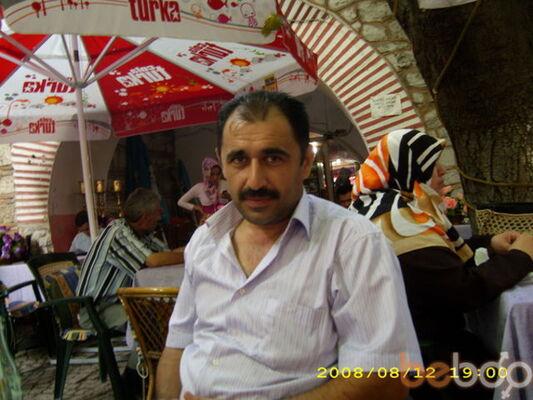 Фото мужчины tolik, Баку, Азербайджан, 37