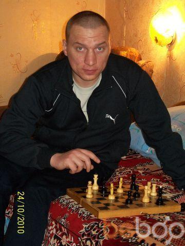 Фото мужчины artemch, Воронеж, Россия, 33