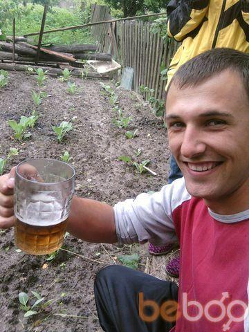 Фото мужчины Infiniti, Житомир, Украина, 30