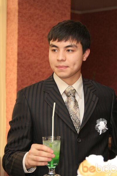 Фото мужчины Almas, Бишкек, Кыргызстан, 36