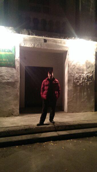 Фото мужчины Евген, Челябинск, Россия, 24