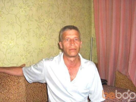 Фото мужчины Геша, Уфа, Россия, 54