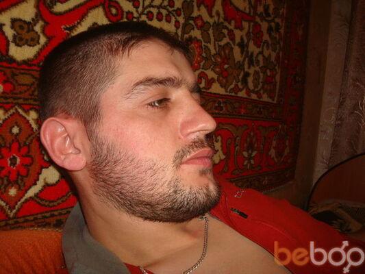 Фото мужчины DIMA, Курск, Россия, 36