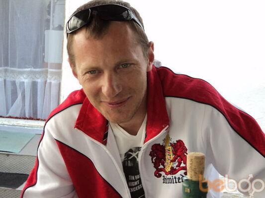 Фото мужчины Melkiy, Киев, Украина, 37