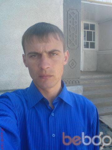 Фото мужчины miki, Киев, Украина, 34