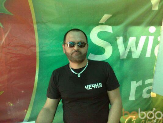 Фото мужчины shtorm80, Warszawa, Польша, 36