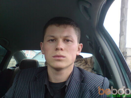 Фото мужчины 777tatarin, Алматы, Казахстан, 32