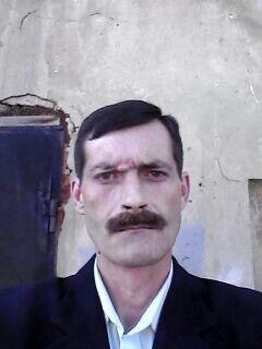 Фото мужчины Александр, Тула, Россия, 45
