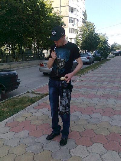 Фото мужчины Nikolay, Симферополь, Россия, 40