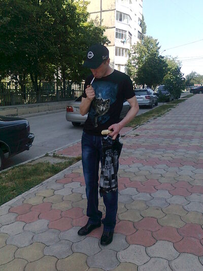 ���� ������� Nikolay, �����������, ������, 39