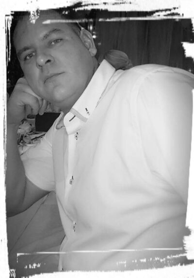 ���� ������� Andrey, �������, �������, 36