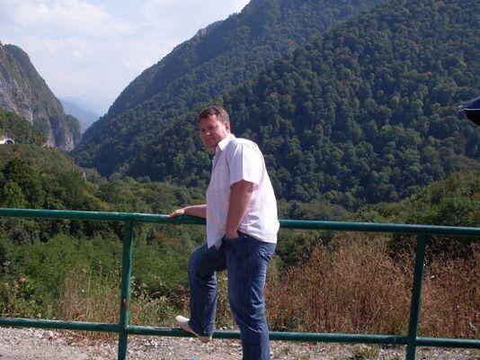 Фото мужчины Петр, Щелково, Россия, 41