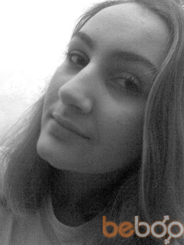 Фото девушки Живу любовью, Одесса, Украина, 24
