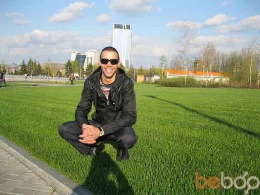 Фото мужчины Серега, Донецк, Украина, 32