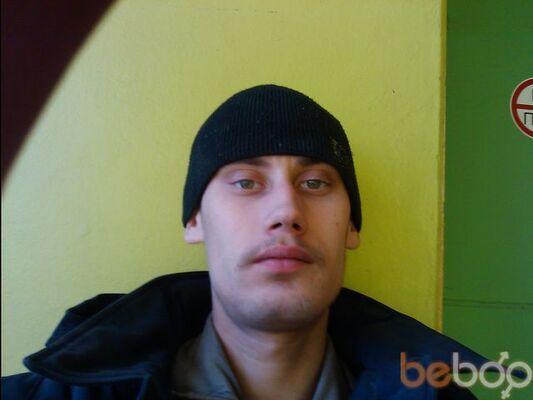 Фото мужчины ZimZmeu, Минск, Беларусь, 28