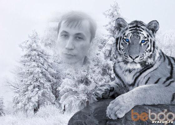 Фото мужчины Албанец, Армавир, Россия, 36