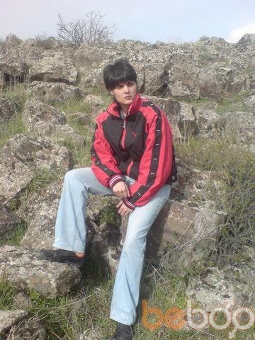 Фото мужчины 8899sus, Ереван, Армения, 32