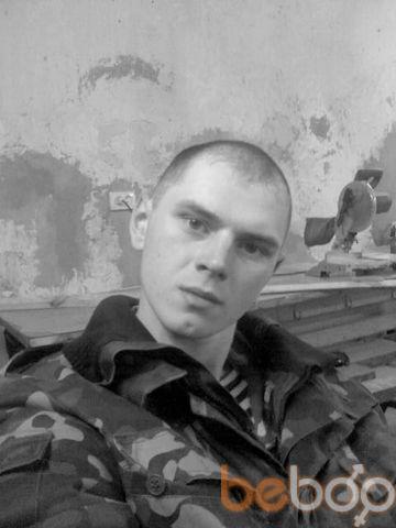 Фото мужчины ruslan986, Винница, Украина, 30