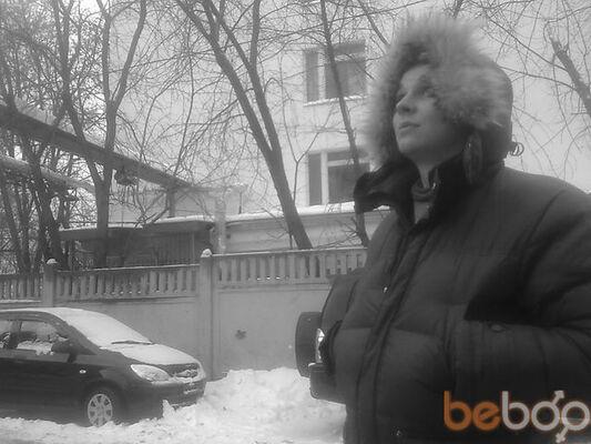 Фото мужчины losik, Москва, Россия, 28