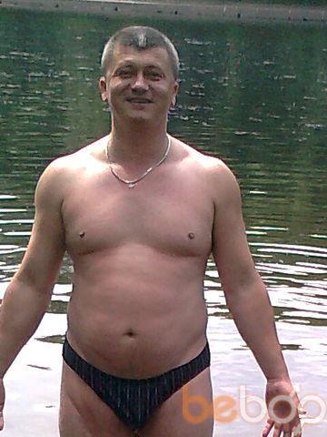 Фото мужчины serj, Москва, Россия, 38