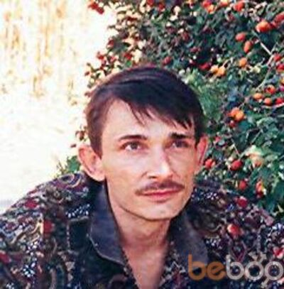 Фото мужчины sasha, Ташкент, Узбекистан, 35