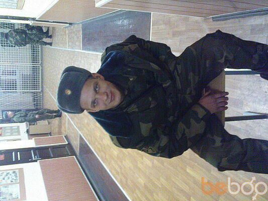 Фото мужчины yric15, Гомель, Беларусь, 26