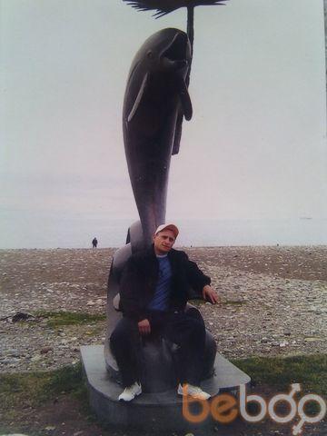Фото мужчины wuss, Ilford, Великобритания, 36